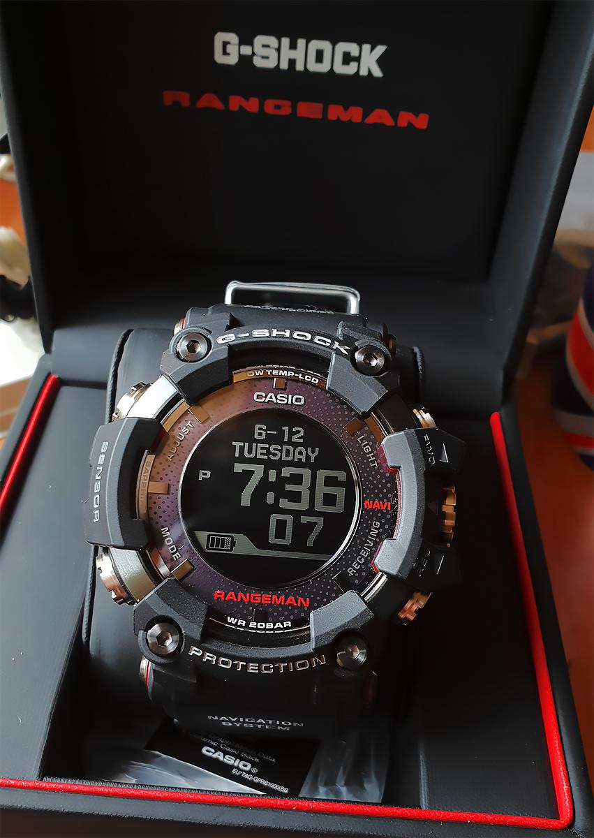 Nuevo G-Shock Rangeman (GPR-B1000-1) Range_10
