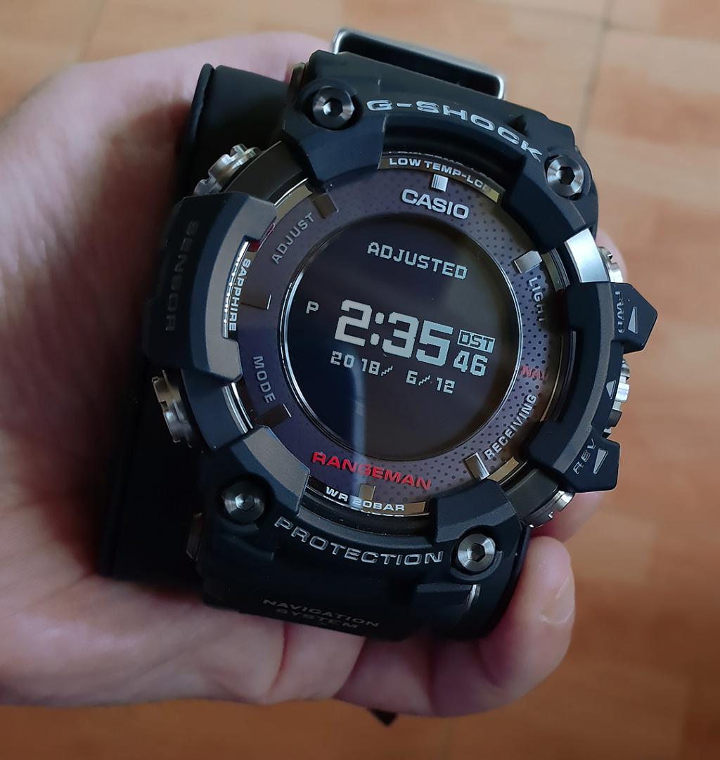 Nuevo G-Shock Rangeman (GPR-B1000-1) Range_13