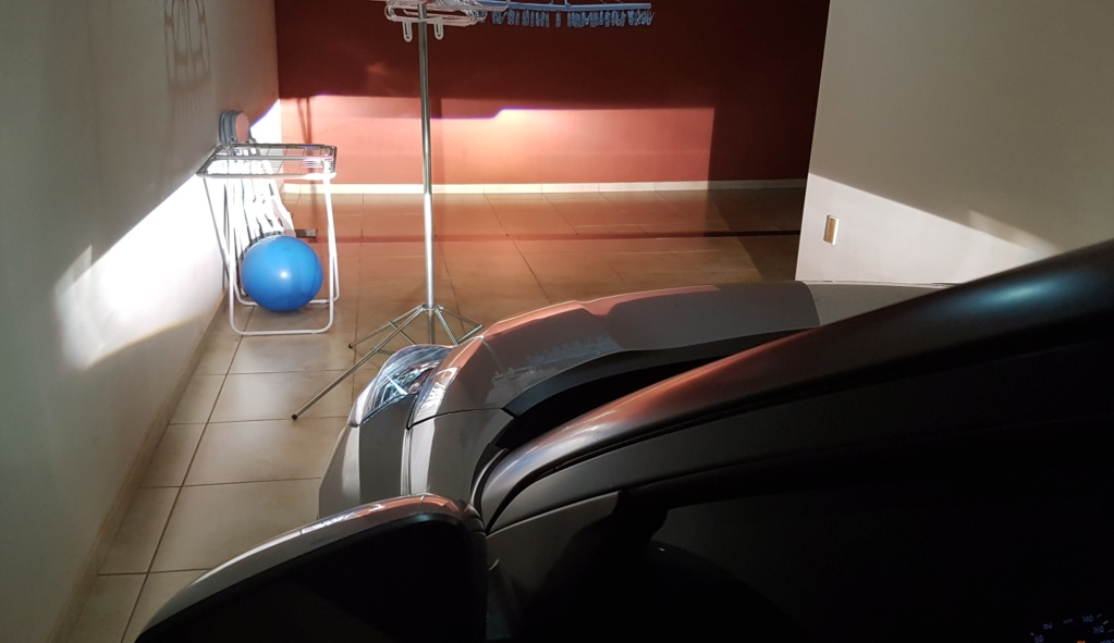 Retrofit Nissan Kicks 20190514