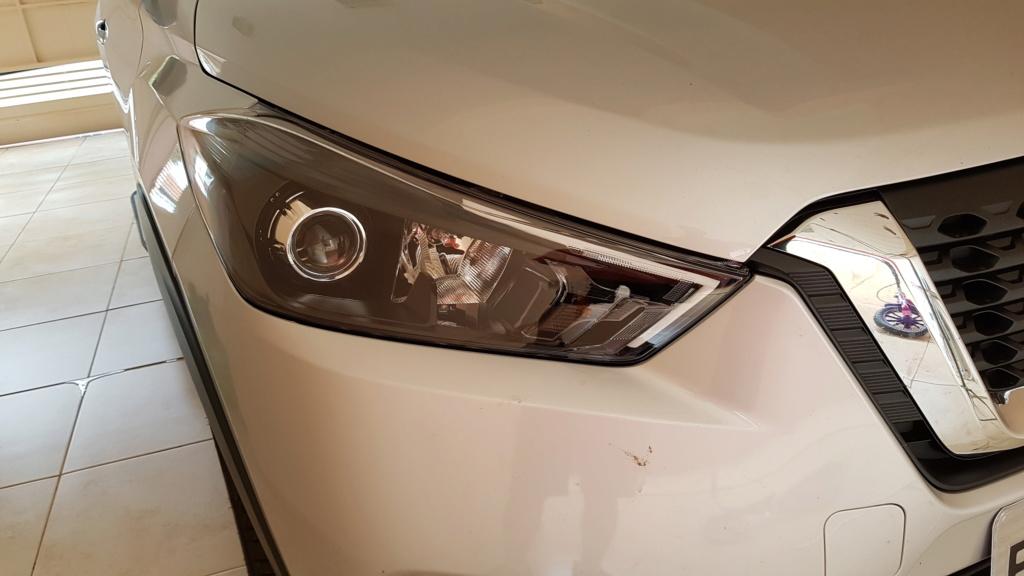 Retrofit Nissan Kicks 20190518