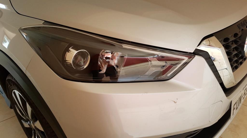 Retrofit Nissan Kicks 20190519