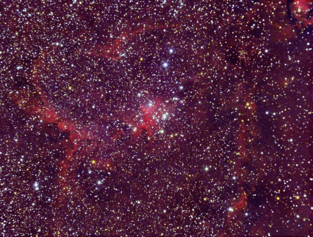 Nebulosa del Corazon Autosa10