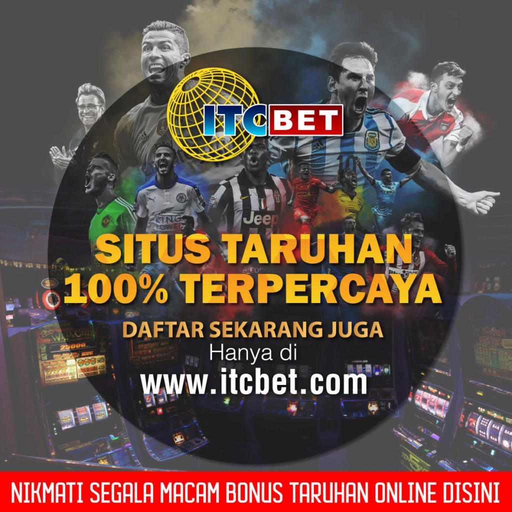 ITCBET.COM | Situs WHITELABEL Nomor 1 di Indonesia Itc_be10