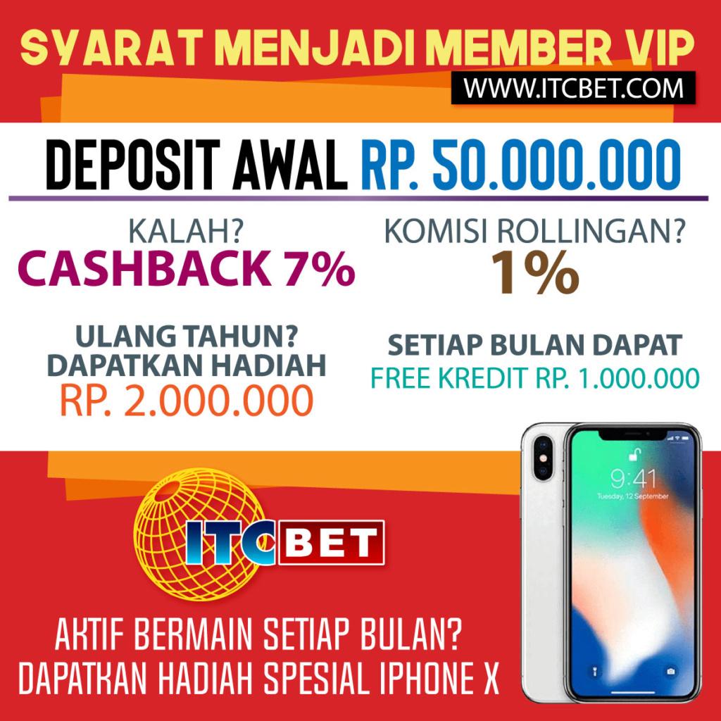 ITCBET.COM | Situs WHITELABEL Nomor 1 di Indonesia Itc_be11