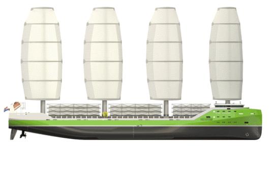 Flotte de la Houlenn Ecolin10