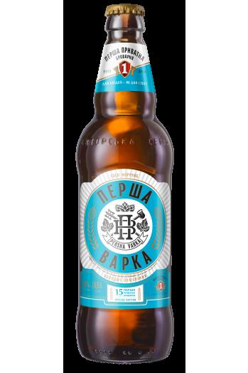 Любителям пива - Страница 4 871f2f10