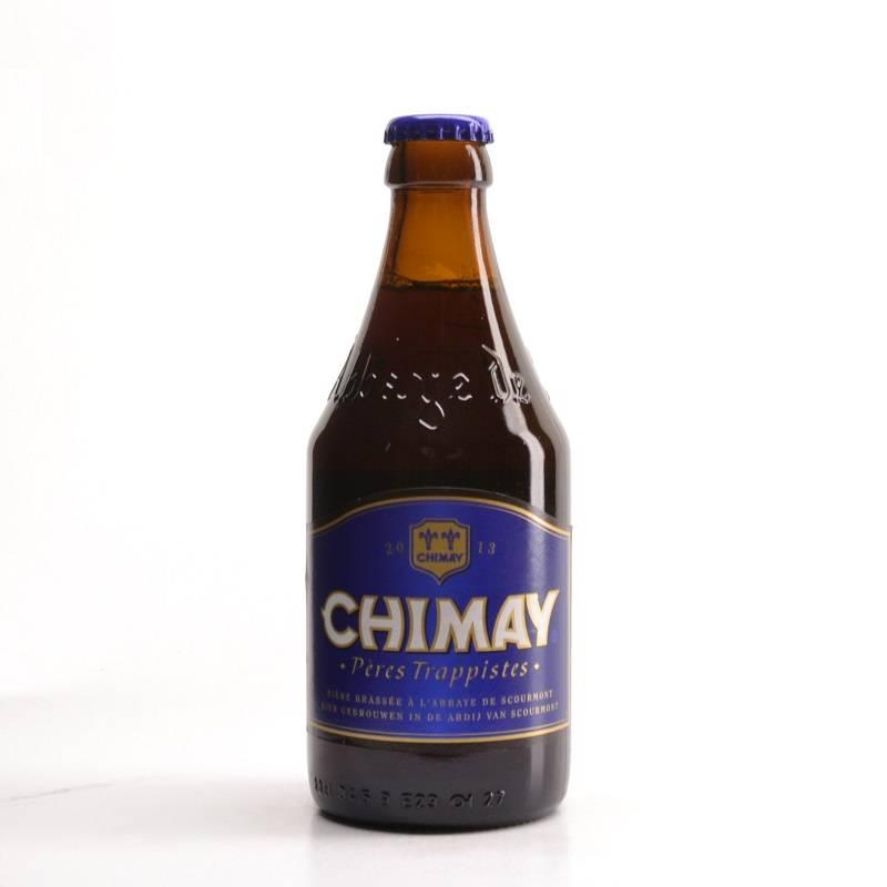 Любителям пива - Страница 2 Ma-fle10