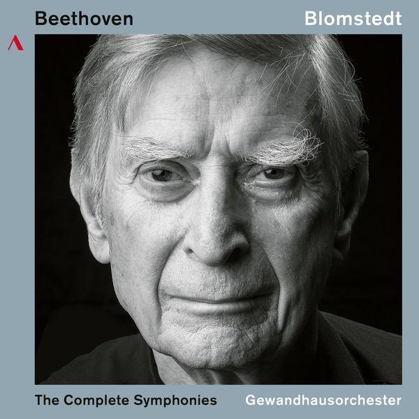 Ludwig van Beethoven - Symphonies (2) - Page 15 42602310