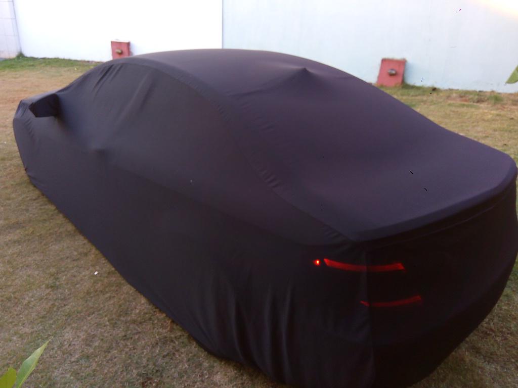 W204 coupe 11/12 incluso comand desbloqueado + teto Img_2011