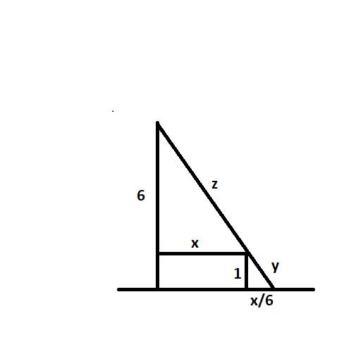 EFOMM 1997 - Geometria plana Escada10
