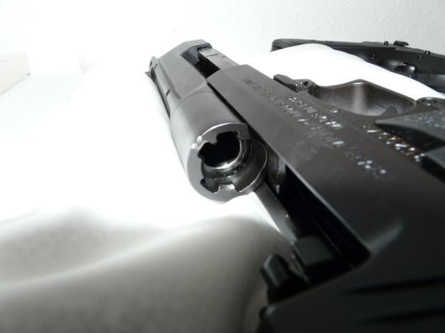 Mon nouveau jouet (attention aux armes ayant peu tiré) P1090512