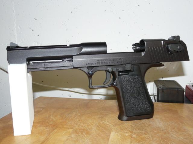 Mon nouveau jouet (attention aux armes ayant peu tiré) P1090611