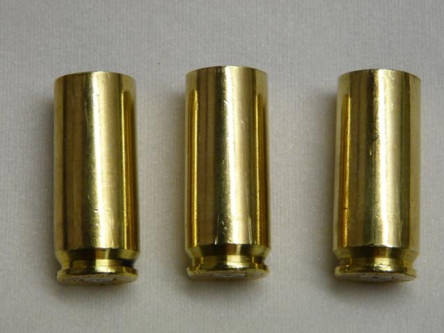 Munition 50 AE rechargées SKH avis aux spécialistes P1090614