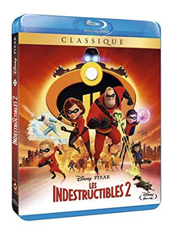 Les Indestructibles 2 [Pixar - 2018] - Page 16 814plg12
