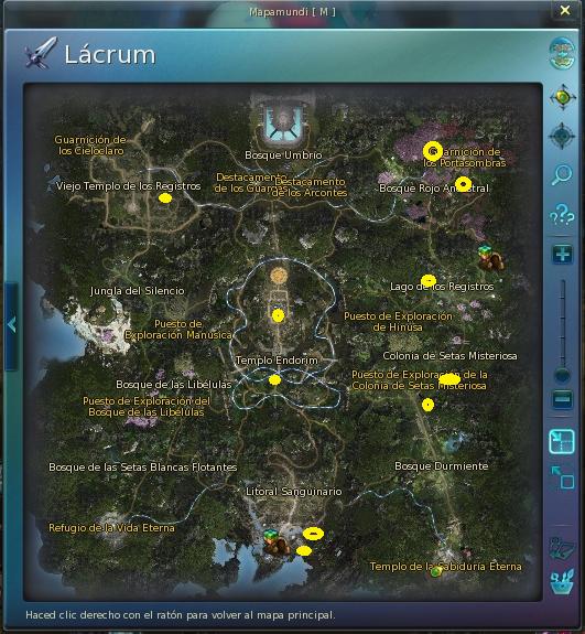 élites para farmeo de fabricación mágica ( incompleta) Mapa_l11