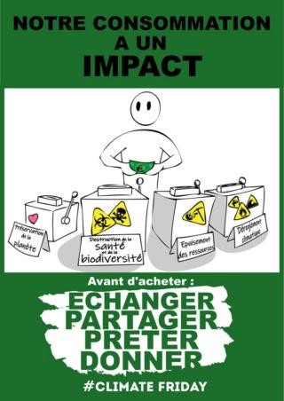 Manifestation numérique, Lobbying et action citoyenne 46485412