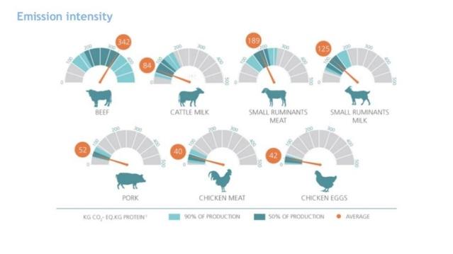 Adaptation de l'agriculture aux changements climatiques 52717510