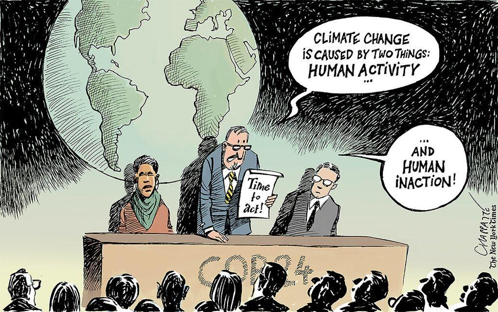 Important : Vulgarisation et Informations sur le rechauffement climatique - Page 2 Dessin10
