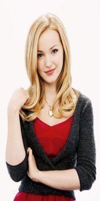 Megan N. Underwood