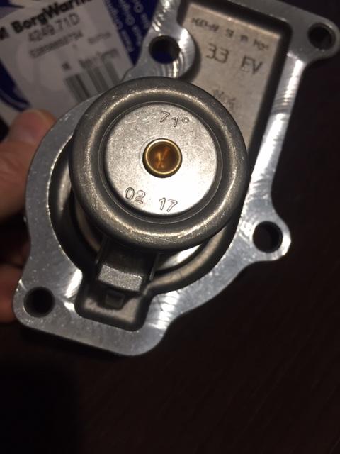 montage thermostat basse température sur 2.7 Img_0111