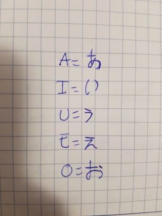 *CLASE 1* Tipos de escritura del japonés (puedes ganar PS) - Página 2 Whatsa13
