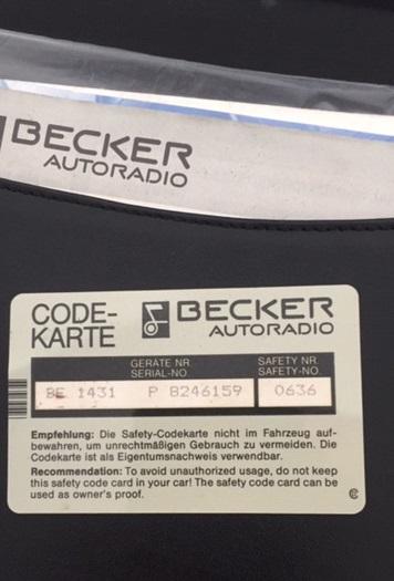 R129 - 500SL 1992/1993 - VENDIDO 70978911