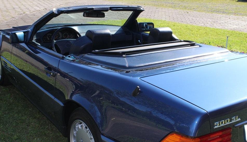 R129 - 500SL 1992/1993 - R$ 115.000,00 Img_2011