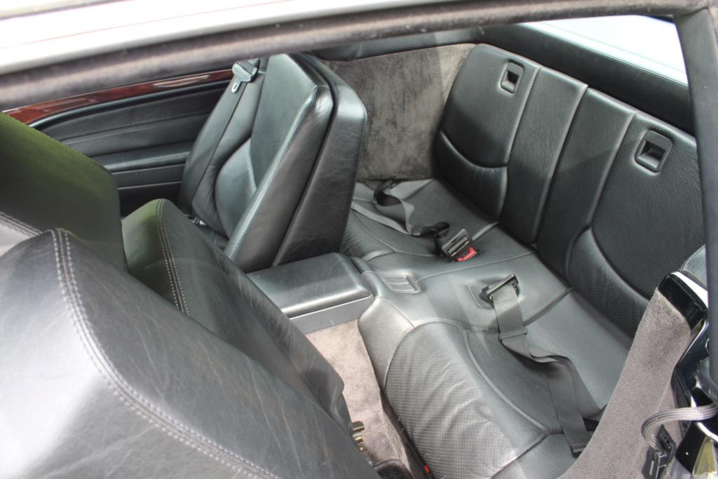 R129 SL500 1997 - R$120.000,00 (VENDIDO) Img_2614