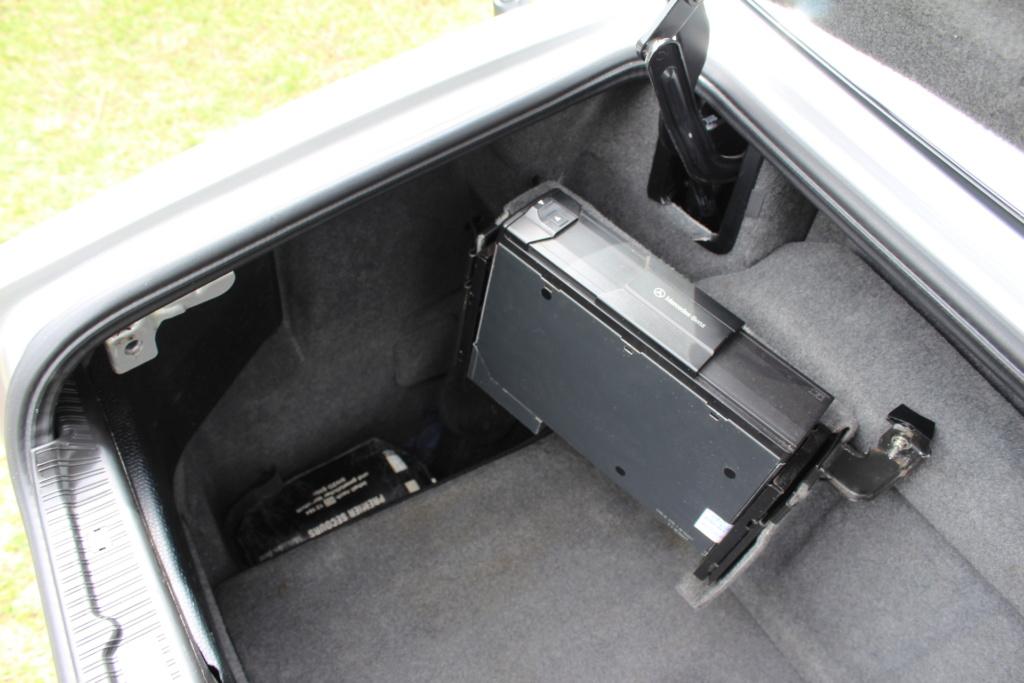 R129 SL500 1997 - R$120.000,00 (VENDIDO) Img_2616