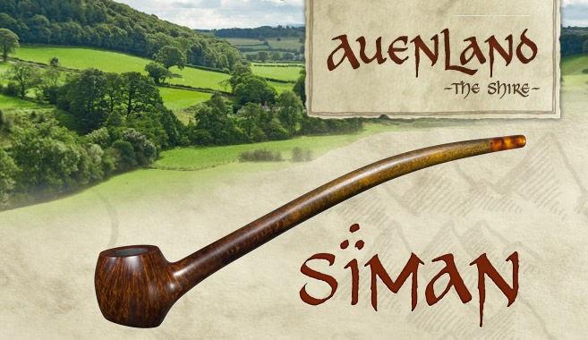 Fribourg & Treyer Vintage Auenla10