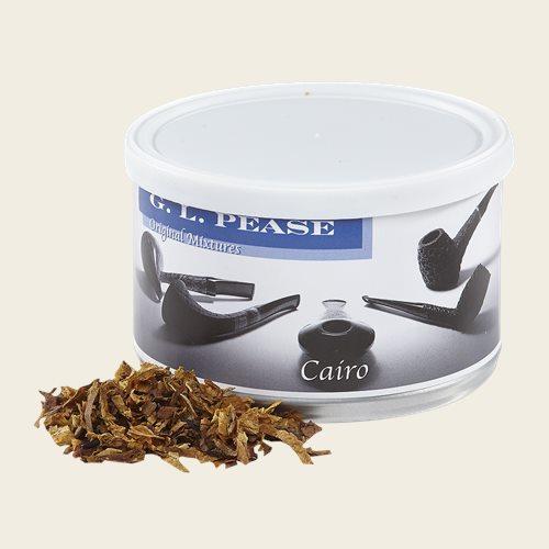 cairo - G.L.Pease Cairo Gle-tp10