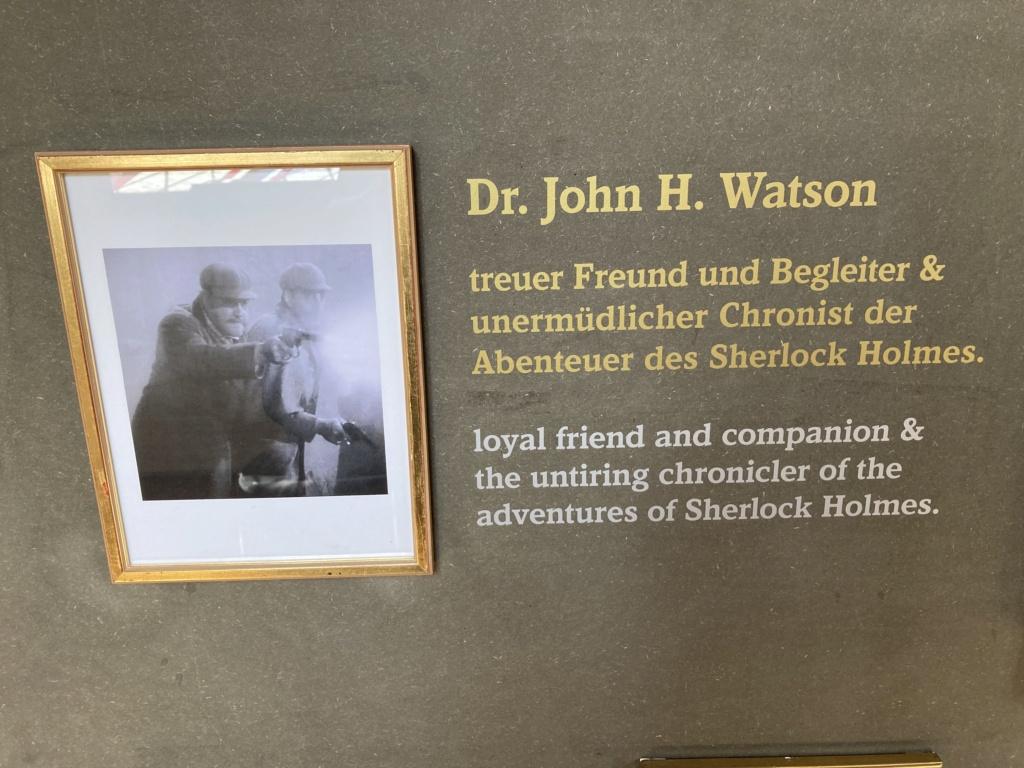 Les vacances d'été de Mr Watson Img-4811