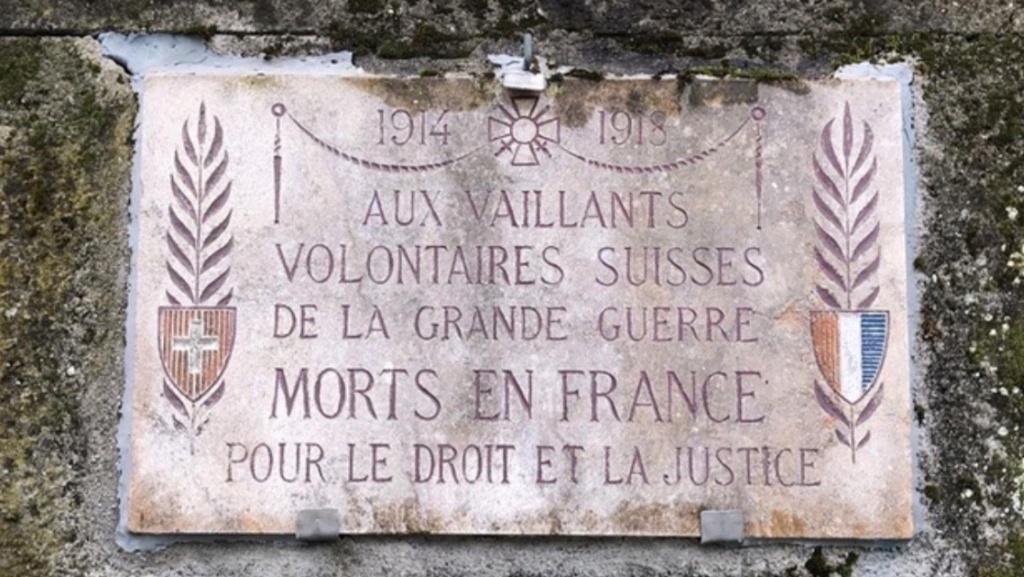 Le 11 novembre--Saint-Martin bourrât son pétun, trêve de caprice c'est l'Armistice  Img_0810