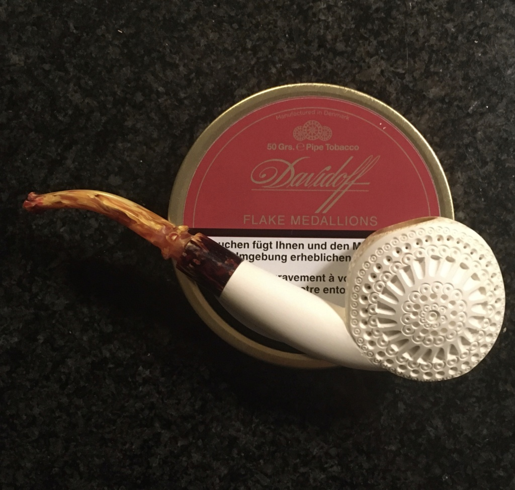 Question de pipes et de tabacs  Img_1213