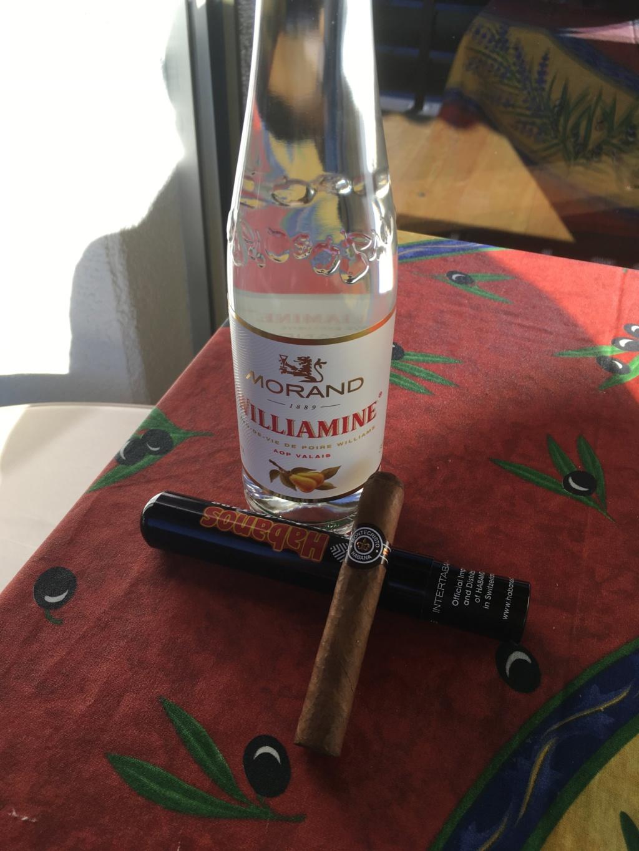 27/02/19 Sainte Honorine, vitamine nicotine. Img_4310