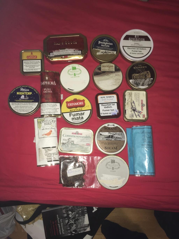 Les produits médicinaux du bon Docteur Watson Img_7014