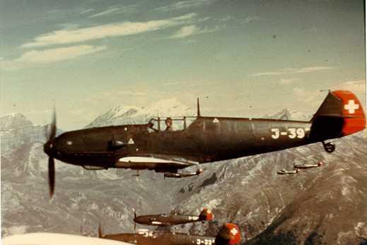 Le 11 novembre--Saint-Martin bourrât son pétun, trêve de caprice c'est l'Armistice  M3410