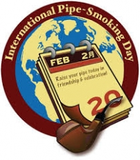 Eh bah alors, rien dans vos fourneau pour la Journée Internationale des Fumeurs de Pipe? Unname10