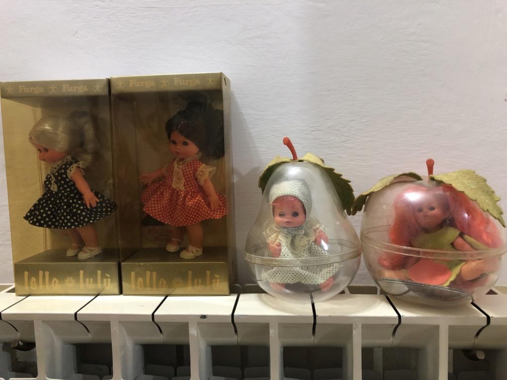 Bambole varie Img_1020