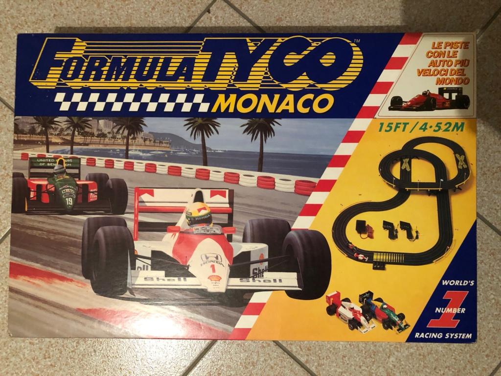 Formula TYCO - Monaco Img_1024