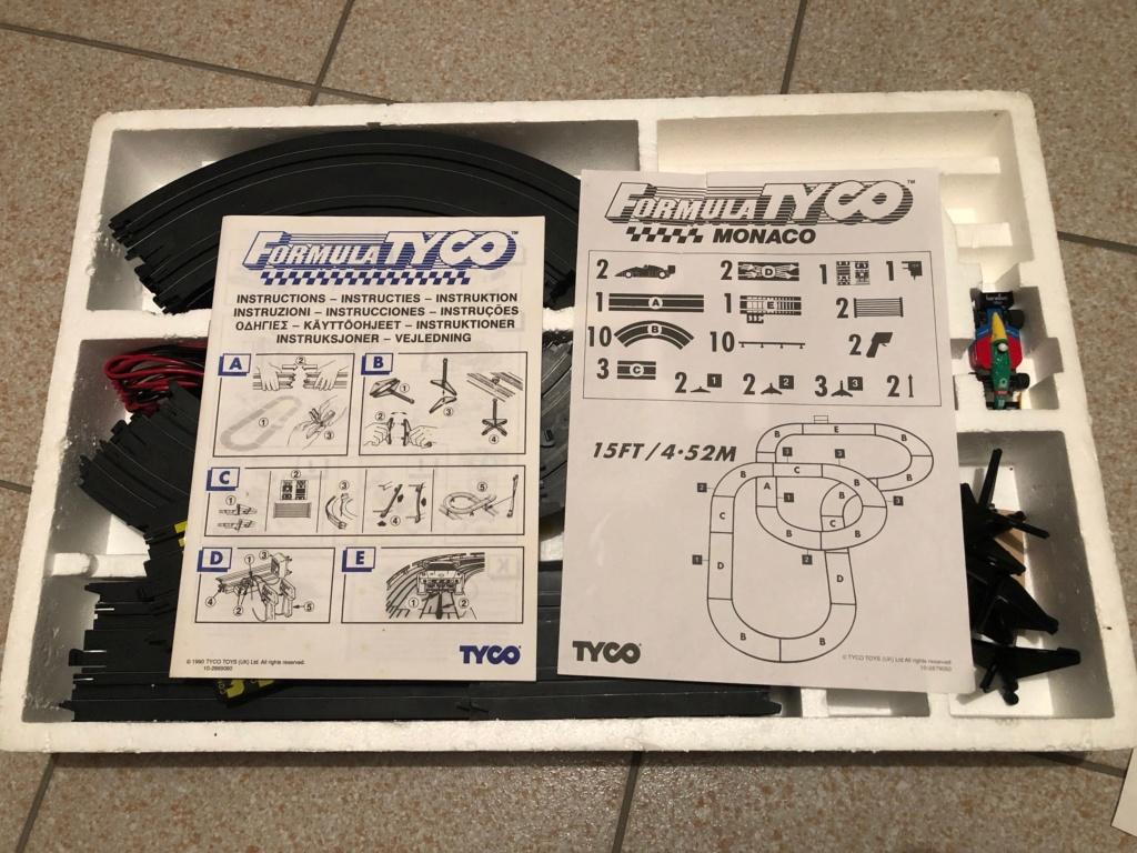 Formula TYCO - Monaco Img_1026