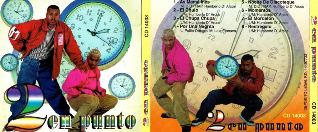 2 EN PUNTO - 2 EN PUNTO (1996) 2_en_p10