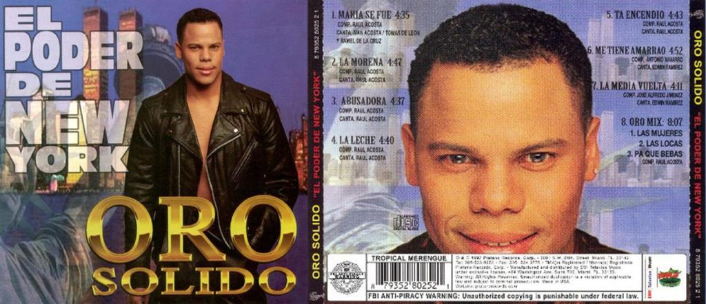 ORO SOLIDO - EL PODER DE NEW YORK (1997) Oro_so10