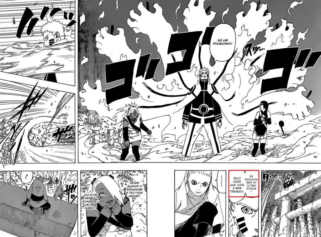 Níveis de poder em Naruto -  Ranking final do Forum NS - 2019 - Página 2 0413