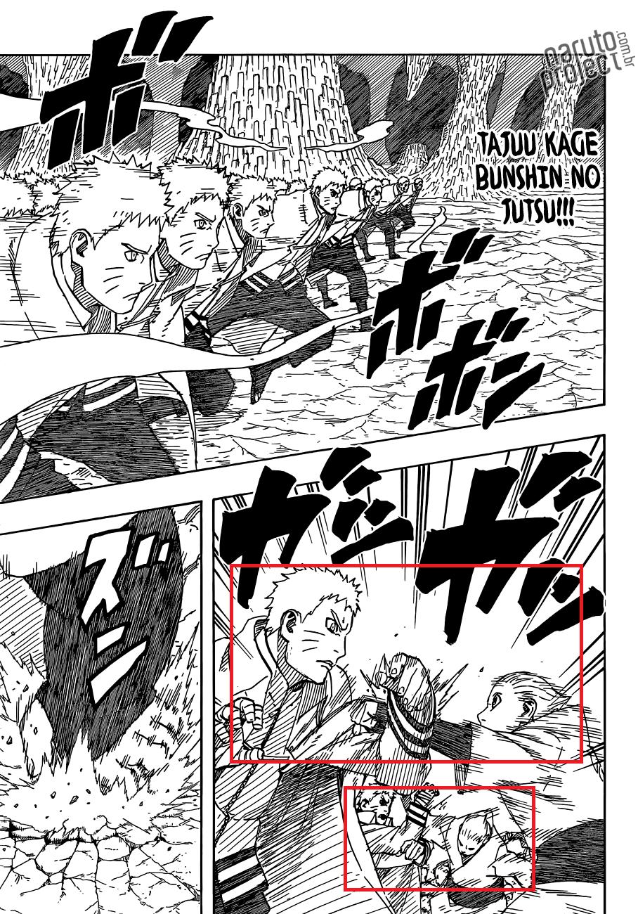 Níveis de poder em Naruto -  Ranking final do Forum NS - 2019 - Página 2 1310