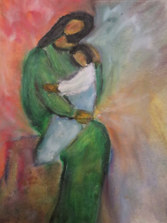 Marie, mère du Christ Img_3111