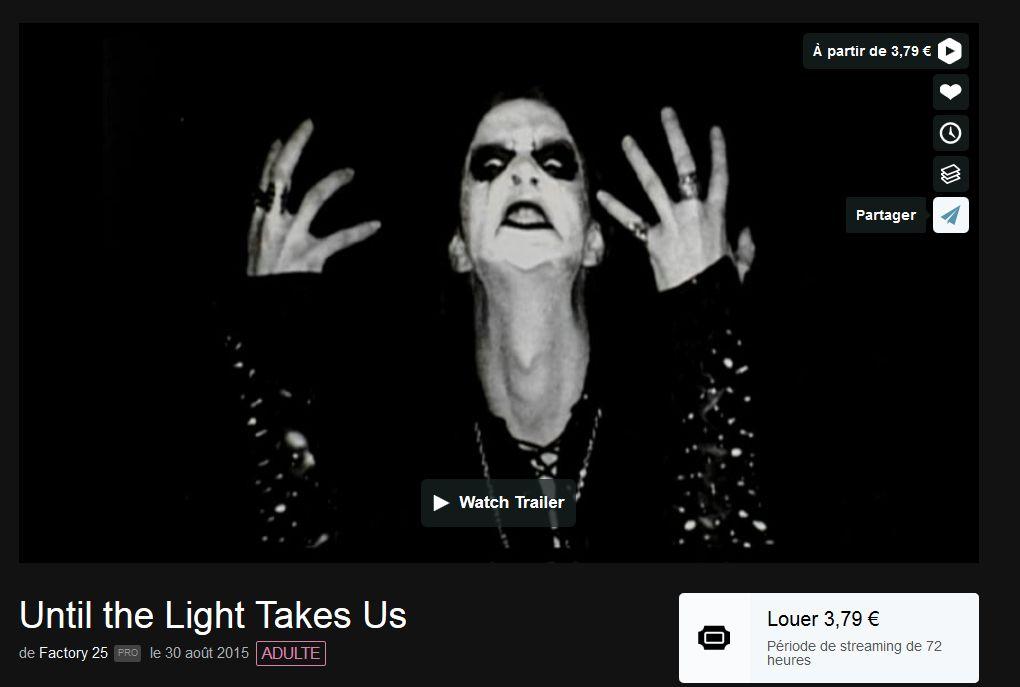 Balises pour les différents sites de diffusion vidéos/audios (youtube, bandcamp, soundcloud etc...) Vimeo110