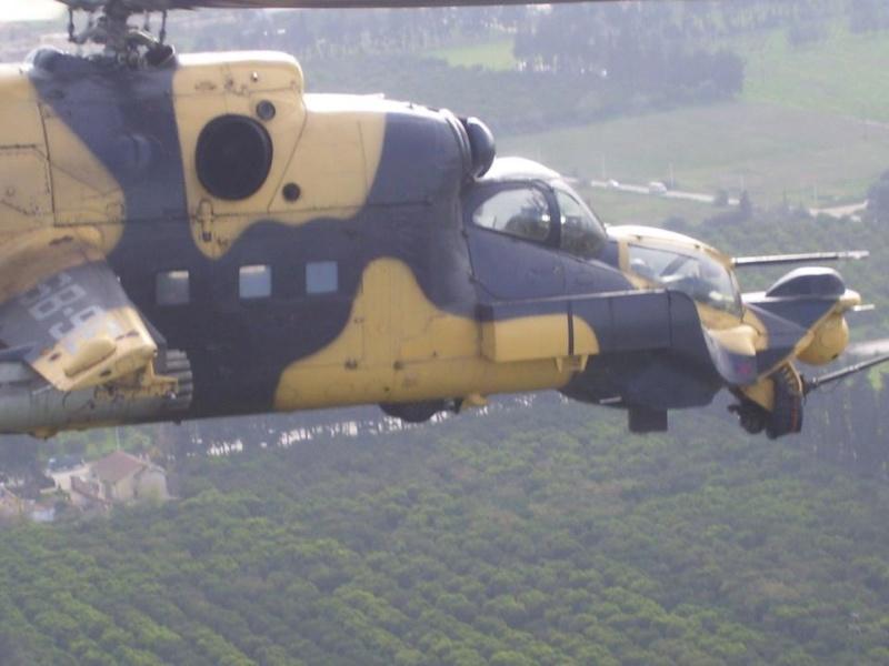 Mi-24 MKIII Superhind - Page 3 1210