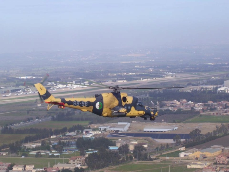 Mi-24 MKIII Superhind - Page 3 1310
