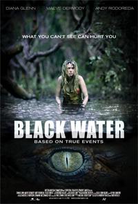 Votre top10 des films d'horreur - Page 3 Blackw10
